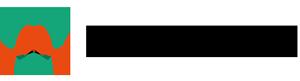 mpt-logo-black3_300