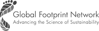 Global Foootprint Network