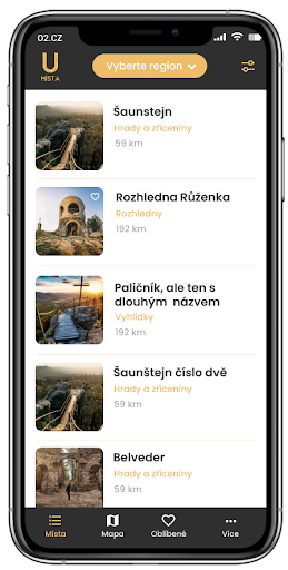 App preview 2