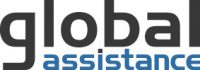 logo-global-assistance-jpg