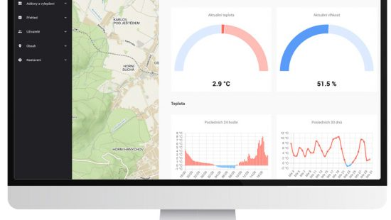 map-data-visualisation-tracking-lora-internet-of-things