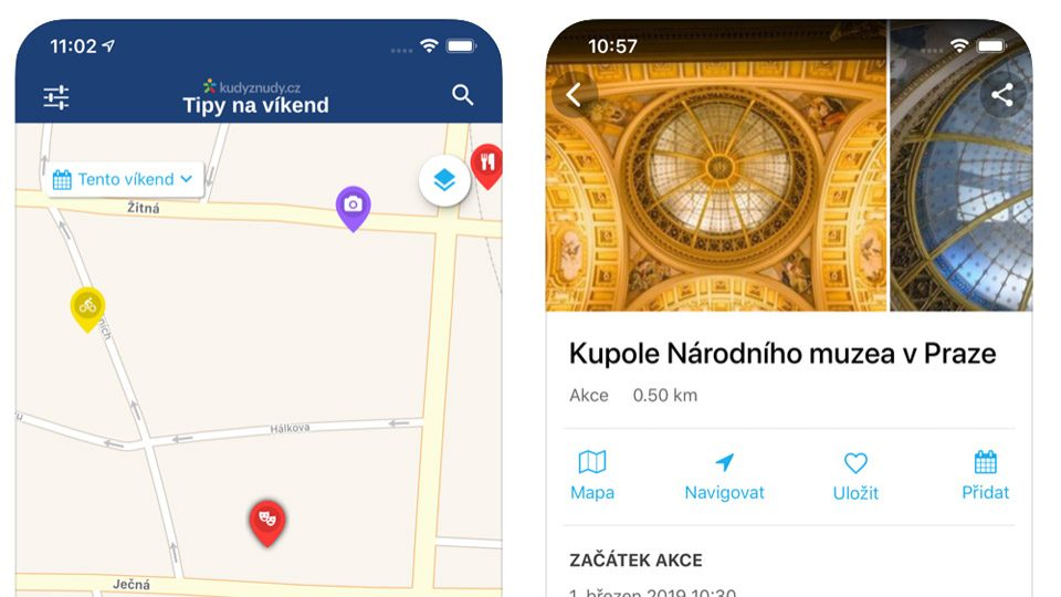 tourism-map-mobile-apps2